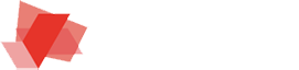 EN · Insurance World Challenges