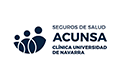 acunsa120x80.png