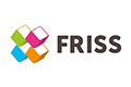 friss120x80.png